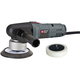 Factory Reconditioned Porter-Cable 7346SPR 6 in. Variable Speed Random Orbit Sander with Polishing Pad