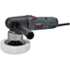 Porter-Cable 7424XP 6 in. Variable-Speed Random-Orbit Polisher