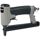 Porter-Cable US58 22-Gauge 5/8 in. Upholstery Stapler