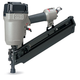 Factory Reconditioned Porter-Cable FC350AR 34 Degree 3 1/2 in. Clipped Head Framing Nailer Kit