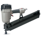 Factory Reconditioned Porter-Cable FR350AR 22 Degree 3-1/2 in. Full Round Head Framing Nailer Kit