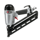 Factory Reconditioned Porter-Cable DA250CR 15-Gauge 2 1/2 in. Angled Finish Nailer Kit