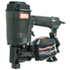 Factory Reconditioned SENCO 3C0001R ProSeries 15 Degree 1-3/4 in. Coil Roofing Nailer