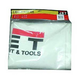 JET 708701 5 Micron Bag for DC-650