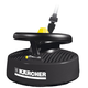 Karcher 2.641-005.0 T350 T-Racer Wide Area Surface Cleaner