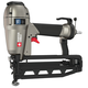 Porter-Cable FN250C 16-Gauge 2 1/2 in. Straight Finish Nailer Kit