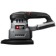 Porter-Cable PC18DS Tradesman 18V Cordless Detail Sander