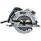 Porter-Cable PC13CSL Tradesman 7-1/4 in. Circular Saw with Laser