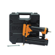 Factory Reconditioned Bostitch BT1855K-R 18-Gauge 2-1/8 in. Oil-Free Brad Nailer Kit