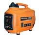 Factory Reconditioned Generac 5791R iX Series 800 Watt Portable Inverter Generator (CARB)