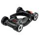 Black & Decker MTD100 Detachable Mower Deck for Black & Decker Trimmers