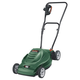Black & Decker MM275 9 Amp 18 in. 3-in-1 Electric Lawn Mower