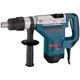 Bosch 11247 1-9/16 in. Spline Combination Hammer
