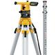 Dewalt DW090PK 20x Builders Level Package