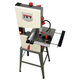 JET 707200 B3NCH 10 in. Band Saw with Stand
