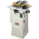 JET 708320 1-1/2 HP Woodworking Shaper