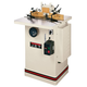 JET 708322 3 HP Woodworking Shaper