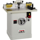 JET 708326 5 HP 1-Phase Industrial Shaper