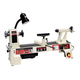 JET 708376 12 in. x 20 in. 3/4 HP Woodworking Lathe