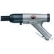 JET JSG-3328NS 5/8 in. 4,500 BPM Air Pistol Grip Needle Scaler