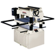 JET 708528 20 in. Woodworking Planer