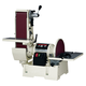 JET 708599 6 in. x 48 in. Belt / 12 in. Disc Combination Sander