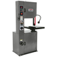 JET 414482 20 in. 2 HP 3-Phase Vertical Band Saw