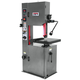 JET 414483 14 in. 1 HP 1-Phase Vertical Band Saw