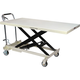 JET 140780 1,100 lbs. SLT Series Jumbo Scissor Lift Table