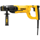 Dewalt D25213K 1 in. Three Mode SDS-plus D-Handle Rotary Hammer Kit