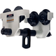 JET 252005 1/2 Ton Capacity Industrial-Duty Plain Trolley