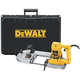 Dewalt DW328K Variable Speed Deep Cut Porta-Band Saw Kit