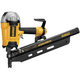 Dewalt D51850 20 Degree 3-1/2 in. Full Round Head Framing Nailer