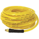 Bostitch PRO-1450 1/4 in. x 50 ft. Premium Quality Polyurethane Air Hose