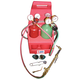 Campbell Hausfeld WT5000 Porta-Torch Kit