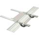Festool 495718 Guide Rail Parallel Guide Extension