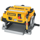 Factory Reconditioned Dewalt DW735R 13 in. Two-Speed Thickness Planer