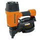 Bostitch N80CB-1 15 Degree 3-1/4 in. Coil Framing Nailer