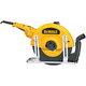 Factory Reconditioned Dewalt D28755R 14 in. Cut-Off Machine