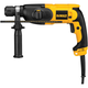 Dewalt D25012K 7/8 in. Compact SDS Rotary Hammer Kit