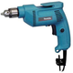 Factory Reconditioned Makita 6407-R 3/8 in. Variable Speed Drill