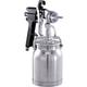 Campbell Hausfeld DH6500 Siphon-Feed Spray Gun