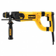 Dewalt D25223K 1 in. SDS Rotary Hammer Kit