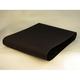 JET 60-0321-P 22 in. 120-Grit Replacement Conveyor Belt for 22-44 Series Drum Sanders