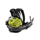 Factory Reconditioned Ryobi ZRRY08420 42cc BackPack Blower