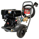 Maxus MX5333 3,200 PSI 3.0 GPM Gas Pressure Washer