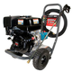 Maxus MX5433 4,000 PSI 3.5 GPM Gas Pressure Washer