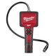 Factory Reconditioned Milwaukee 2311-81 M12 12V Cordless Lithium-Ion M-Spector AV Multimedia Camera Kit