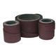 JET 60-2100 100-Grit Sandpaper for 22-44 (3-Pack)