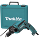 Factory Reconditioned Makita HP1641K-R 5/8 in. Hammer Drill Kit